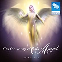 On the Wings of an Angel