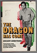 Best the dragon has come Reviews