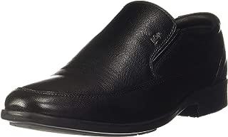 Lee Cooper Men's Leather Formal Shoes