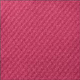 Color Pistacho Toalla 18 Paquetes de 50 38 cm x 38 cm