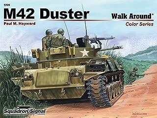 Best m42 duster model Reviews