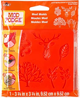 Best can you use mod podge on acrylic paint Reviews