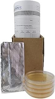 ImmunoLytics Mold Test Kit (4 Plates/Rooms)