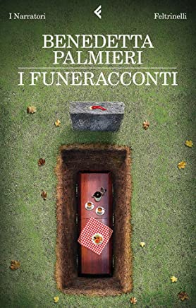 I Funeracconti (I narratori)