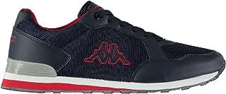 kappa sport shoes