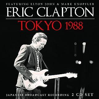 Tokyo 1988