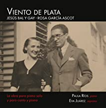 Amazon.es: Jesús García: CDs y vinilos