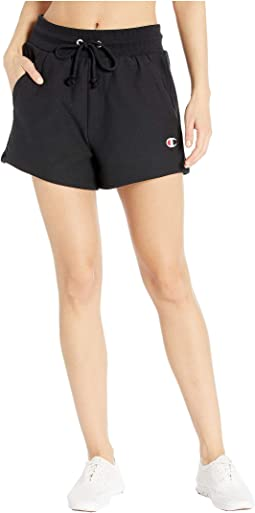 Reverse Weave® Shorts - Small C