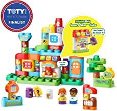 Best little house toys Reviews