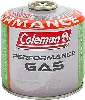 comprar comparacion Coleman C300 Performance Cartucho Gas, Verde