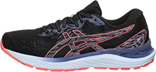 ASICS Women's Gel-Cumulus 23 Running Shoes