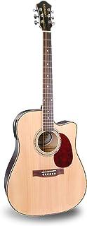 Jammin Pro ACOUSTIC505 エレアコ アコースティックギター アコギ ギター (並行輸入)