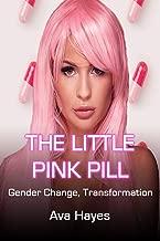 Best the little pink pill book Reviews