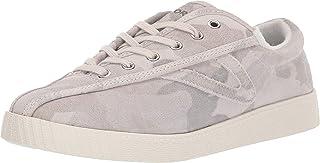 TRETORN Women's Nylite29plus Sneaker