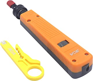 Best cat 6 punch down tool Reviews