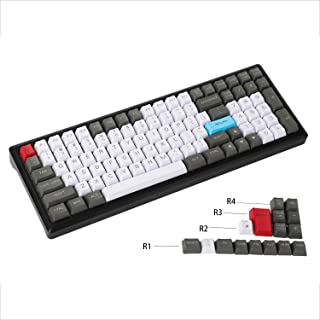 Kbd75 Keycaps