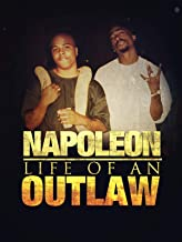 Best life of an outlaw Reviews