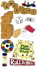 jolees stickers uk