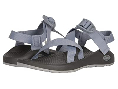 Chaco Z/1(r) Classic (Solid Tradewinds) Women