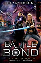 Battle Bond