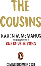 The Cousins (English Edition)