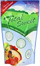 Total Sweet Total Sweet Xylitol Sweetener 225g x 1