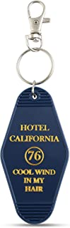 Best overlook hotel keychain Reviews
