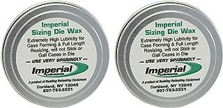 Redding Reloading - Imperial Sizing Die Wax