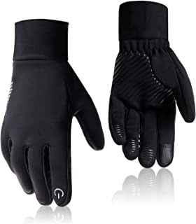 cycling gloves for women