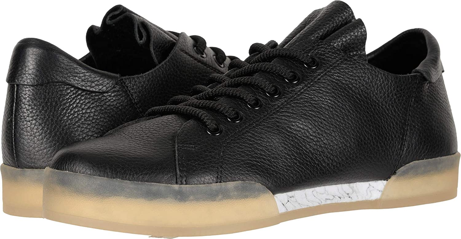 Dr. Scholl's Womens Amalie - The Lab Collection