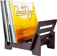 33 inch vinyl records
