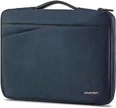 Civoten 14 inch Laptop Sleeve Case 360° Protective Computer Carrying Case for Lenovo Thinkpad 14 Yoga Ideapad/ HP EliteBoo...