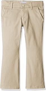 The Children's Place Girls' Uniform Pants