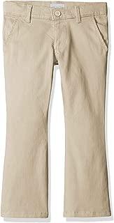 Girls' Big Uniform Pants