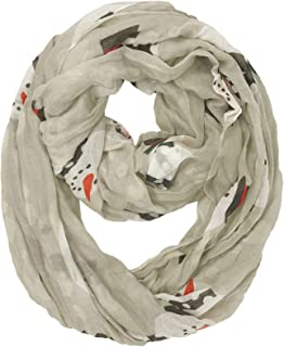 Best frosty the snowman scarf Reviews