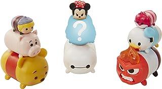 Disney Tsum Tsum 9 Pack Figures Series 3 Style #1
