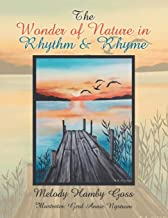 The Wonder of Nature in Rhythm & Rhyme