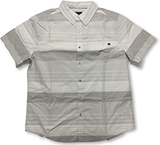 Best barkers short sleeve shirts Reviews