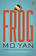 Frog: A Novel