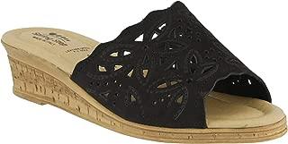 flexus italian comfort shoes