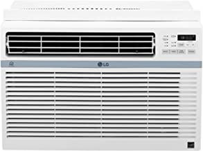 LG Energy Star Window Air Conditioner