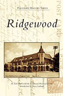 Best ridgewood washington state Reviews
