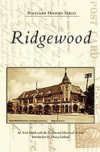 Best ridgewood nj history Reviews