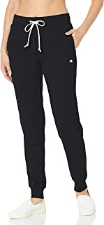 Champion Women's French Terry Jogger
