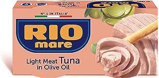 Rio Mare Tuna OO 160g x2