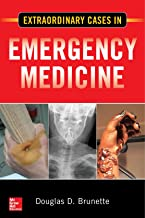 images in emergency medicine
