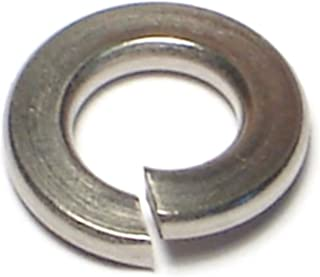 Piece-10 3//4 Hard-to-Find Fastener 014973444051 Lock Washers