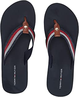 huge discount 75169 5be36 Shoes, Sandals, Navy, Women at 6pm.com