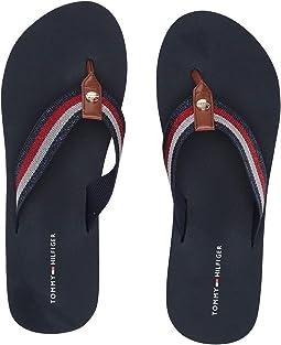 ae1a25ee5e7 Shoes