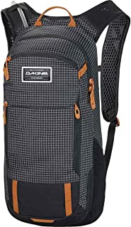 DAKINE Syncline Bike Hydration Pack 12L